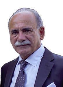 Renato Cuomo