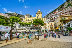 amalfi-coast-tours-positano