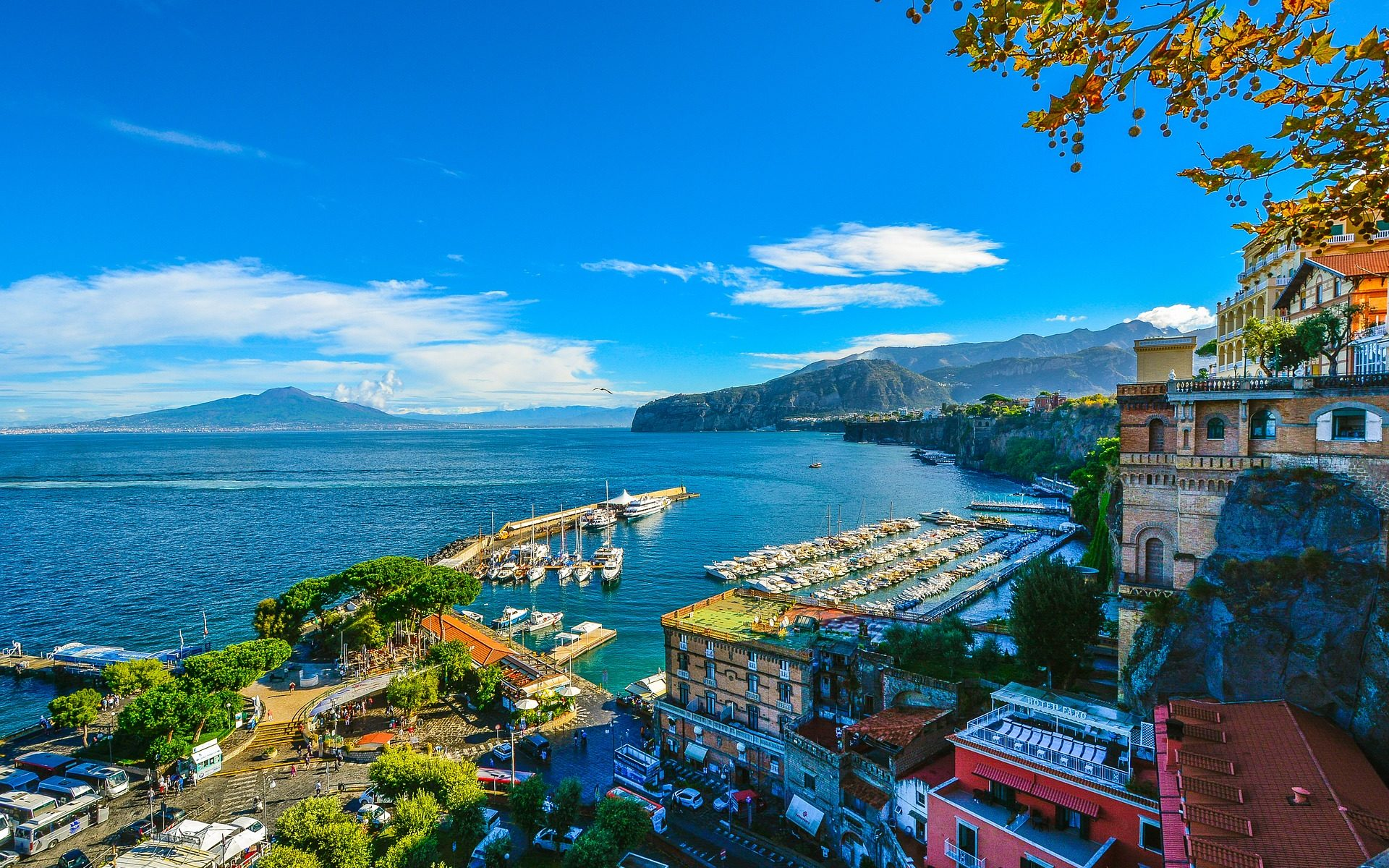 amalfi-coast-tours-sorrento