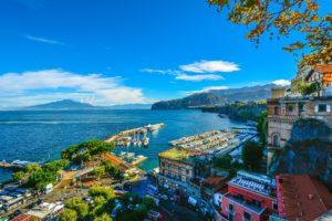 amalfi-coast-tours-sorrento