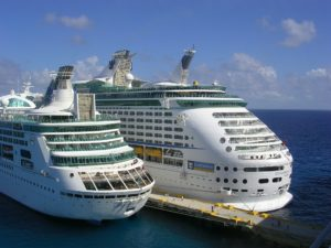 naples transportation and tours, excursions from Naples port